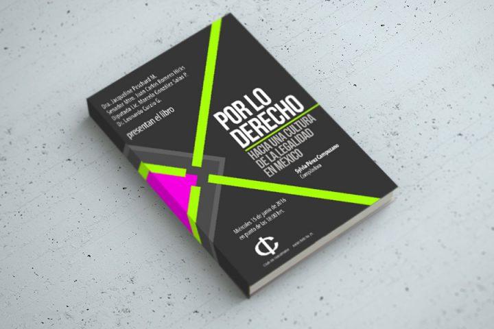 libro-XLD
